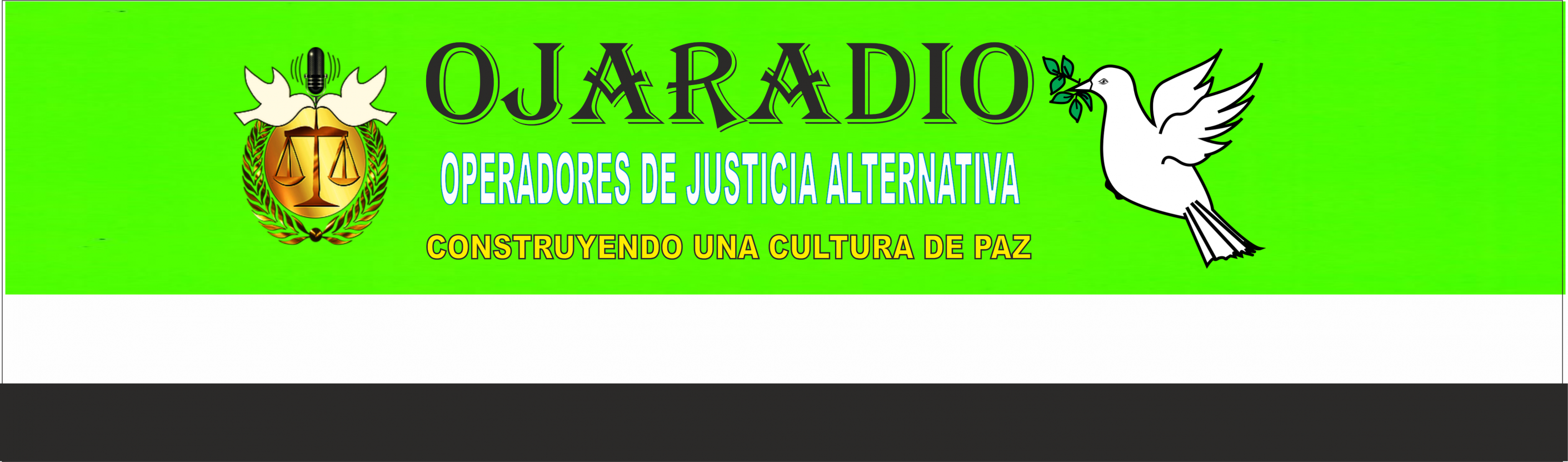 gallery/WEB OJARADIO